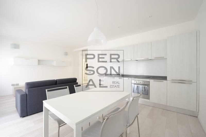 Appartamento in affitto a Trento, 2 locali, prezzo € 760 | CambioCasa.it