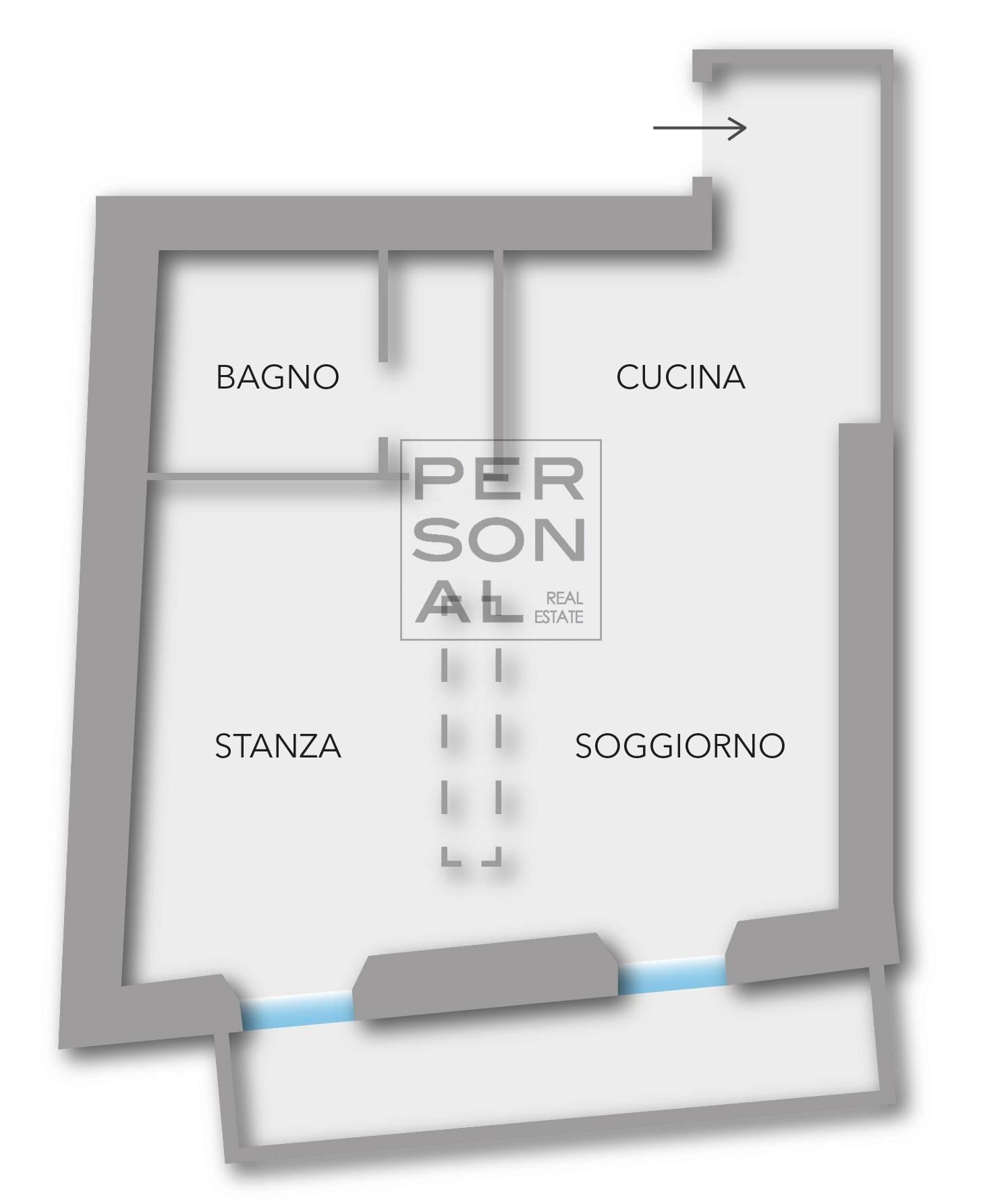 trento affitto quart: centro storico personal-re-®-consulenza-immobiliare-&-home-staging