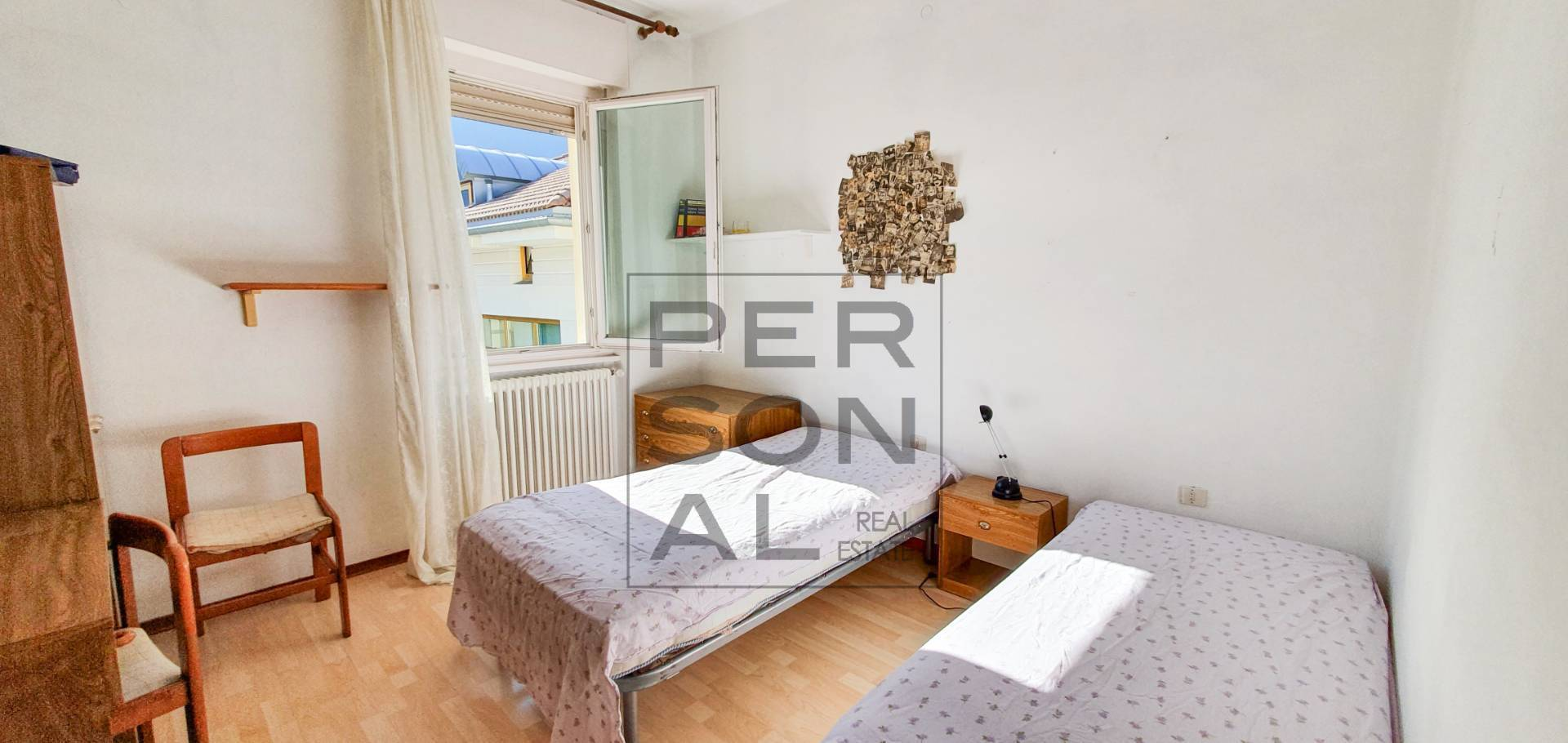 Foto appartamento in vendita a Cles (Trento)