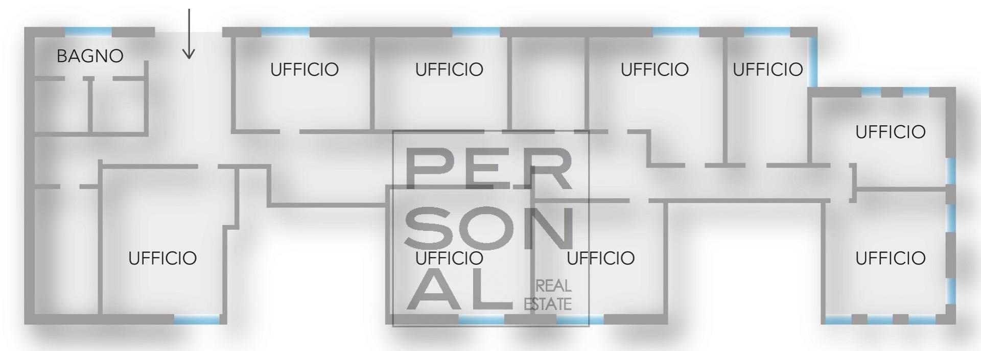 trento vendita quart: bolghera personal-re-®-consulenza-immobiliare-&-home-staging