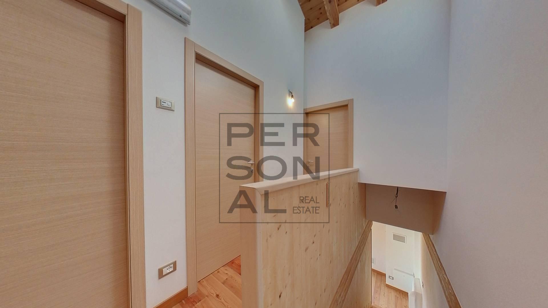 Foto villa multifamiliare in vendita a Folgaria (Trento)