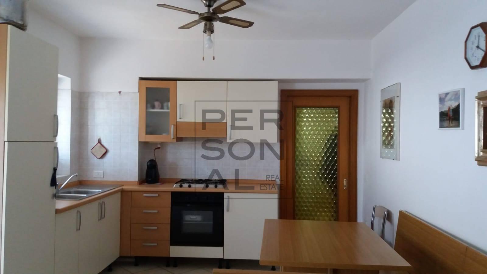 Appartamento in vendita a Besenello, 2 locali, prezzo € 108.000 | CambioCasa.it