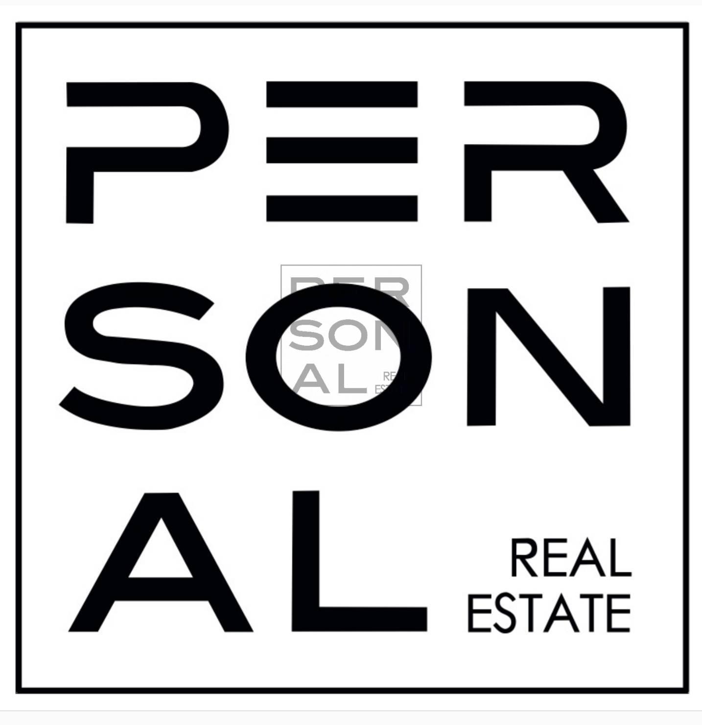 bolzano affitto quart:  personal-re-®-consulenza-immobiliare-&-home-staging