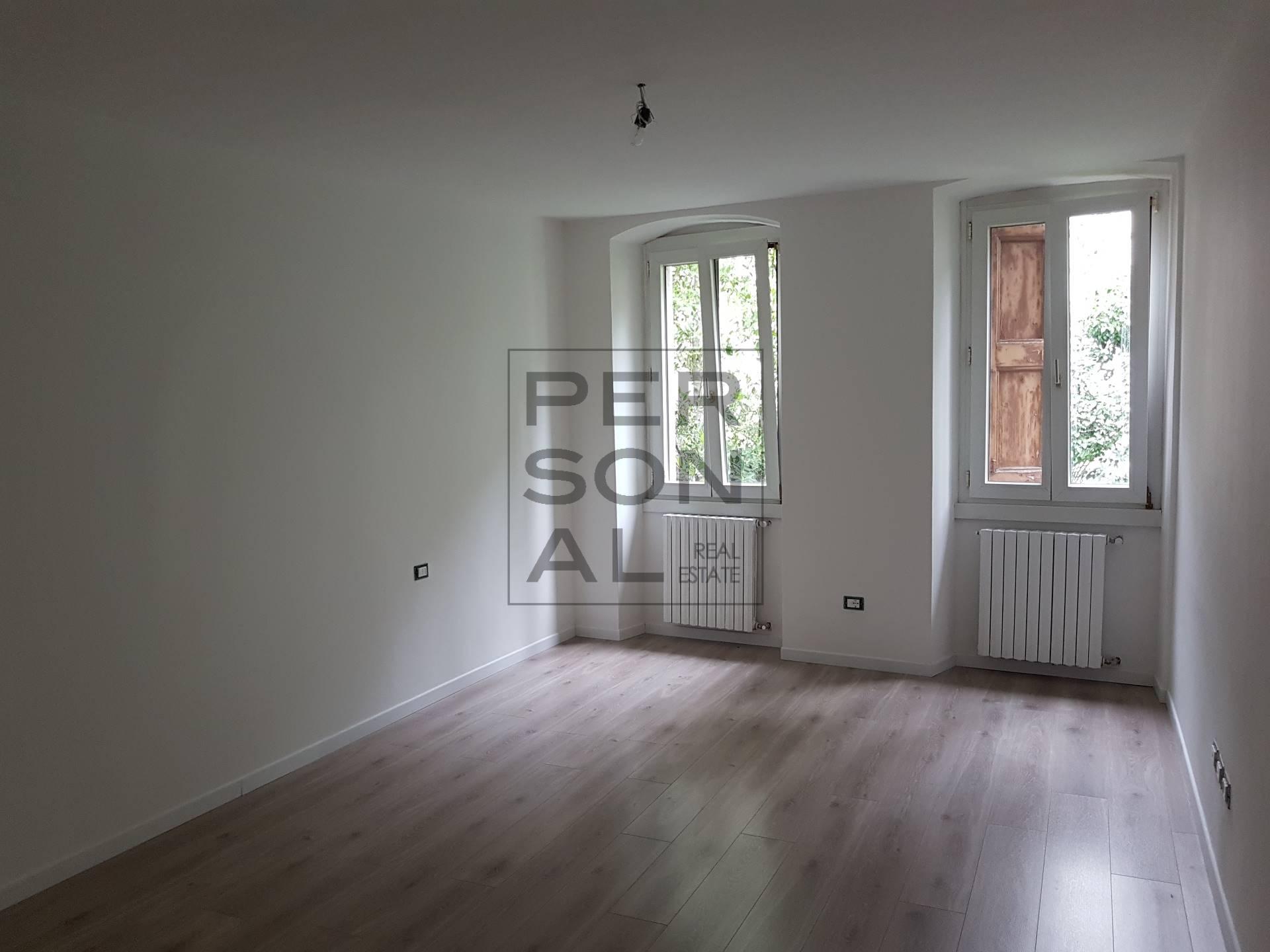 Appartamento in affitto a Rovereto, 5 locali, prezzo € 300 | CambioCasa.it