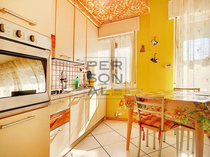 trento affitto quart: s. bartolomeo personal-re-?-consulenza-immobiliare-&-home-staging