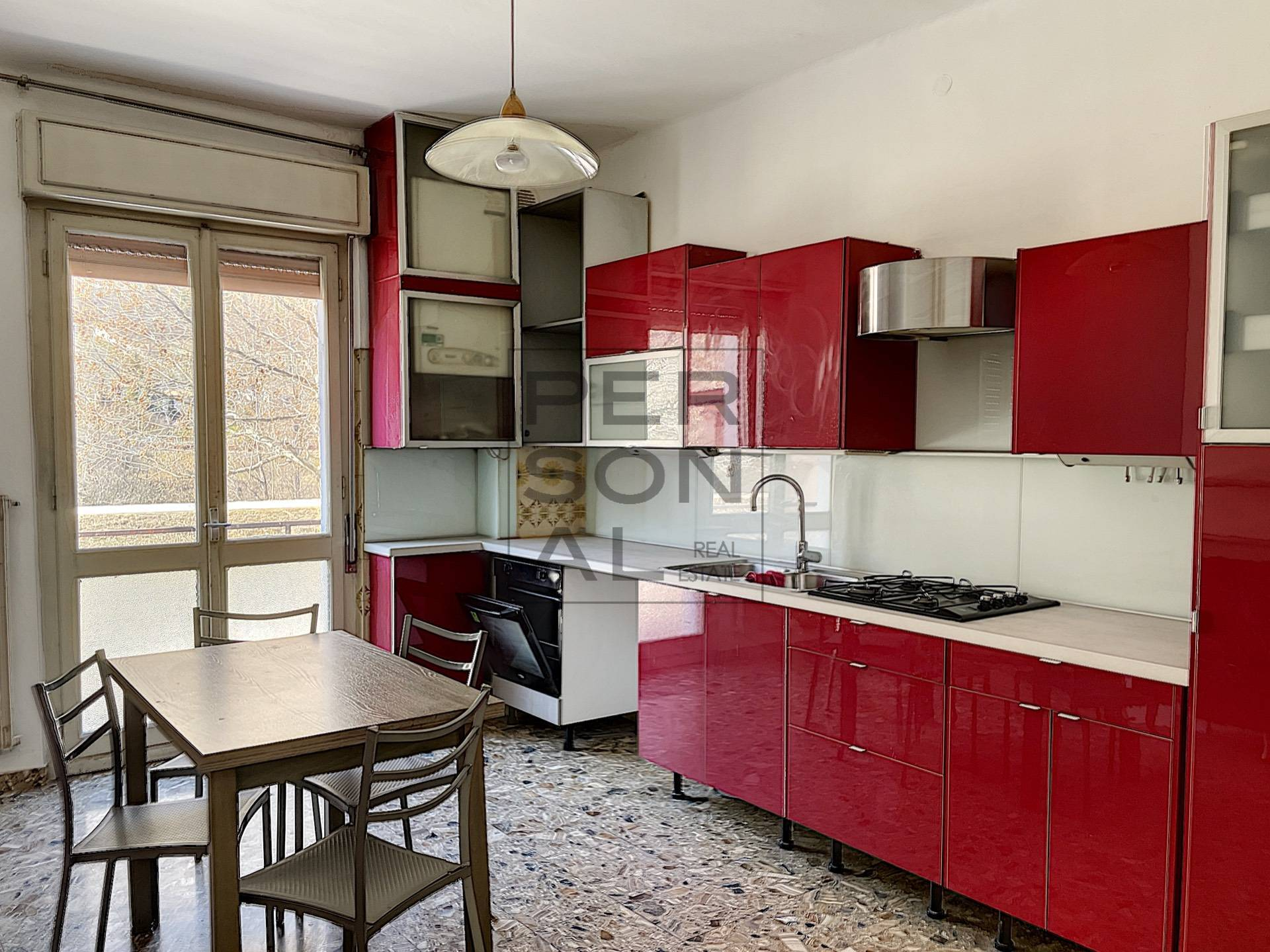Appartamento in affitto a Trento, 4 locali, prezzo € 700 | CambioCasa.it