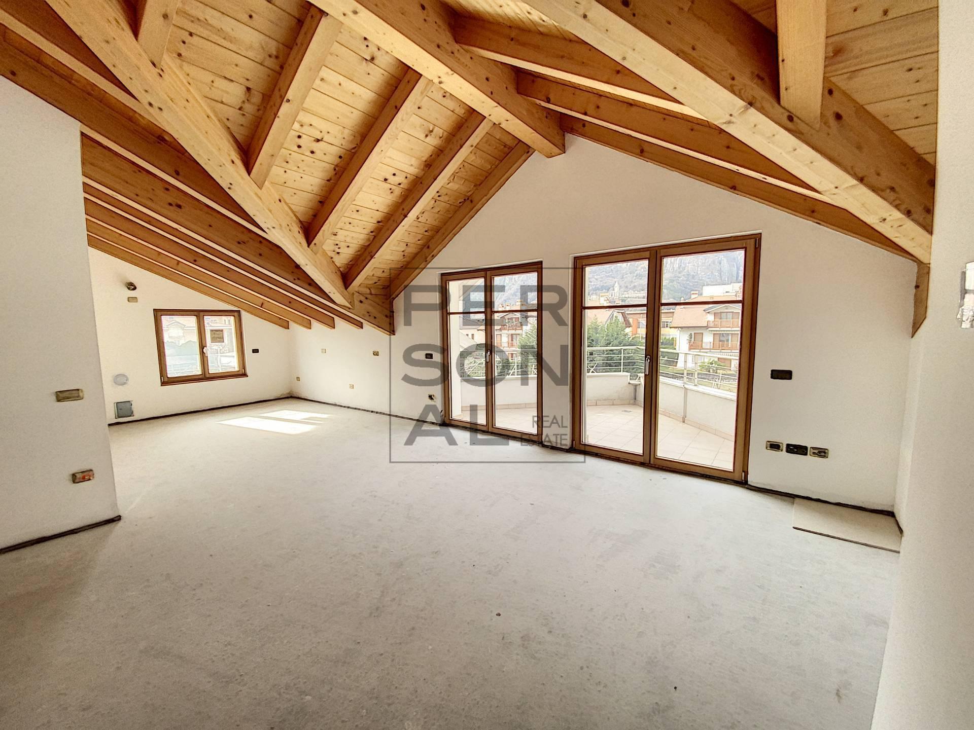 Appartamento in vendita a Mezzolombardo, 6 locali, Trattative riservate | CambioCasa.it