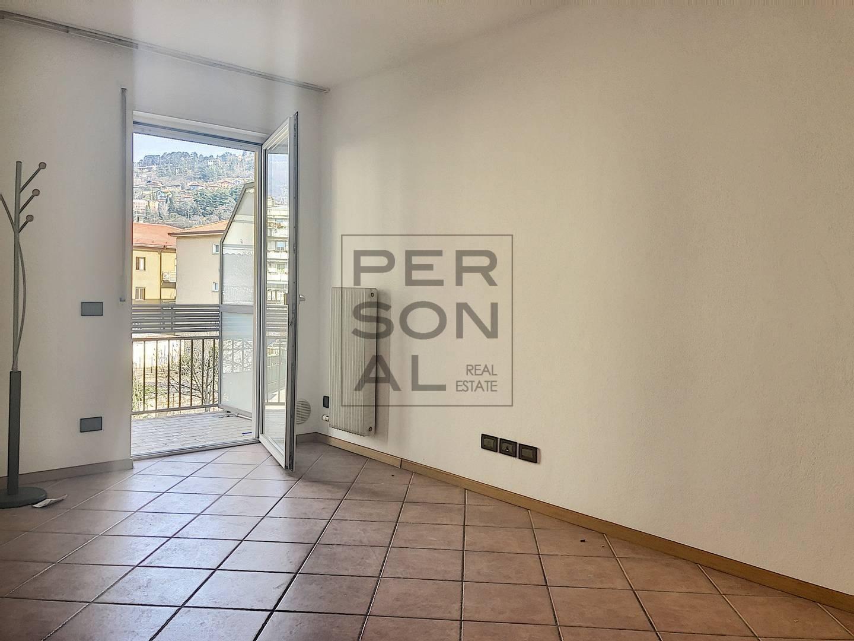 Appartamento in vendita a Rovereto, 3 locali, prezzo € 130.000 | CambioCasa.it