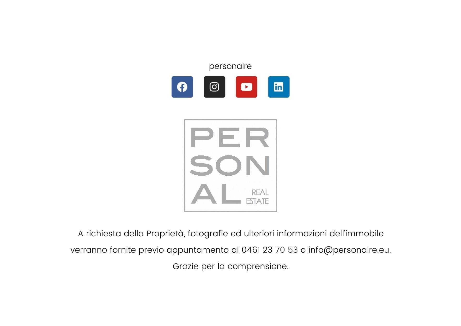 Foto attivit� commerciale in vendita a Calliano (Trento)