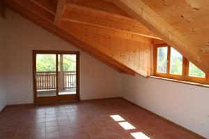 Appartamento in Vendita a Nova Ponente - Deutschnofen