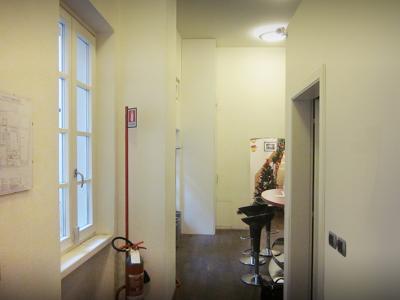 Ufficio in Affitto a Trento