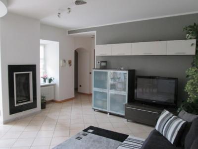 Appartamento in Vendita a Vezzano