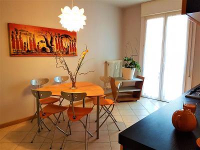 Appartamento in Vendita a Zambana