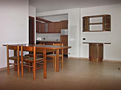 Appartamento in Vendita a Calavino