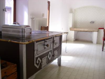 Appartamento in Vendita a Altopiano della Vigolana
