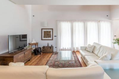 Casa Singola in Vendita a Roncegno Terme