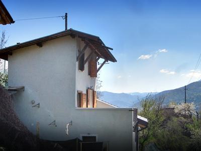 Porzione Casa in Vendita a Civezzano