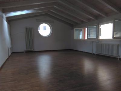 Villa in Vendita a Rovereto