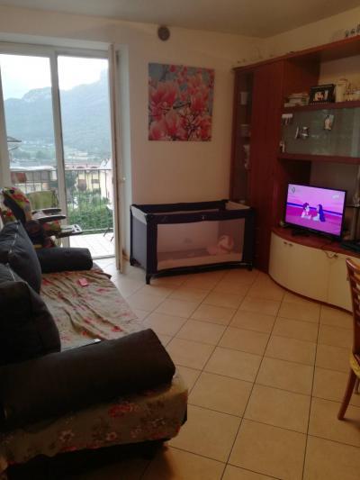 Appartamento in Affitto a Besenello
