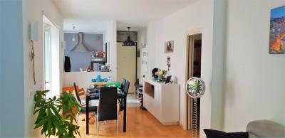 Appartamento in Vendita a Termeno sulla strada del vino - Tramin an der Weinstrasse