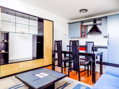 Appartamento in Affitto a Rovereto
