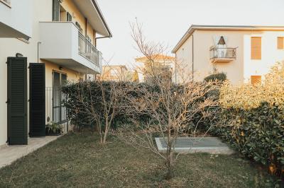 Vai alla scheda: Appartamento Vendita Cernusco Lombardone