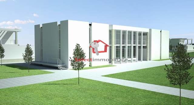 Ufficio / Studio in vendita a Camaiore, 9999 locali, zona Località: LidodiCamaiore, prezzo € 390.000 | CambioCasa.it