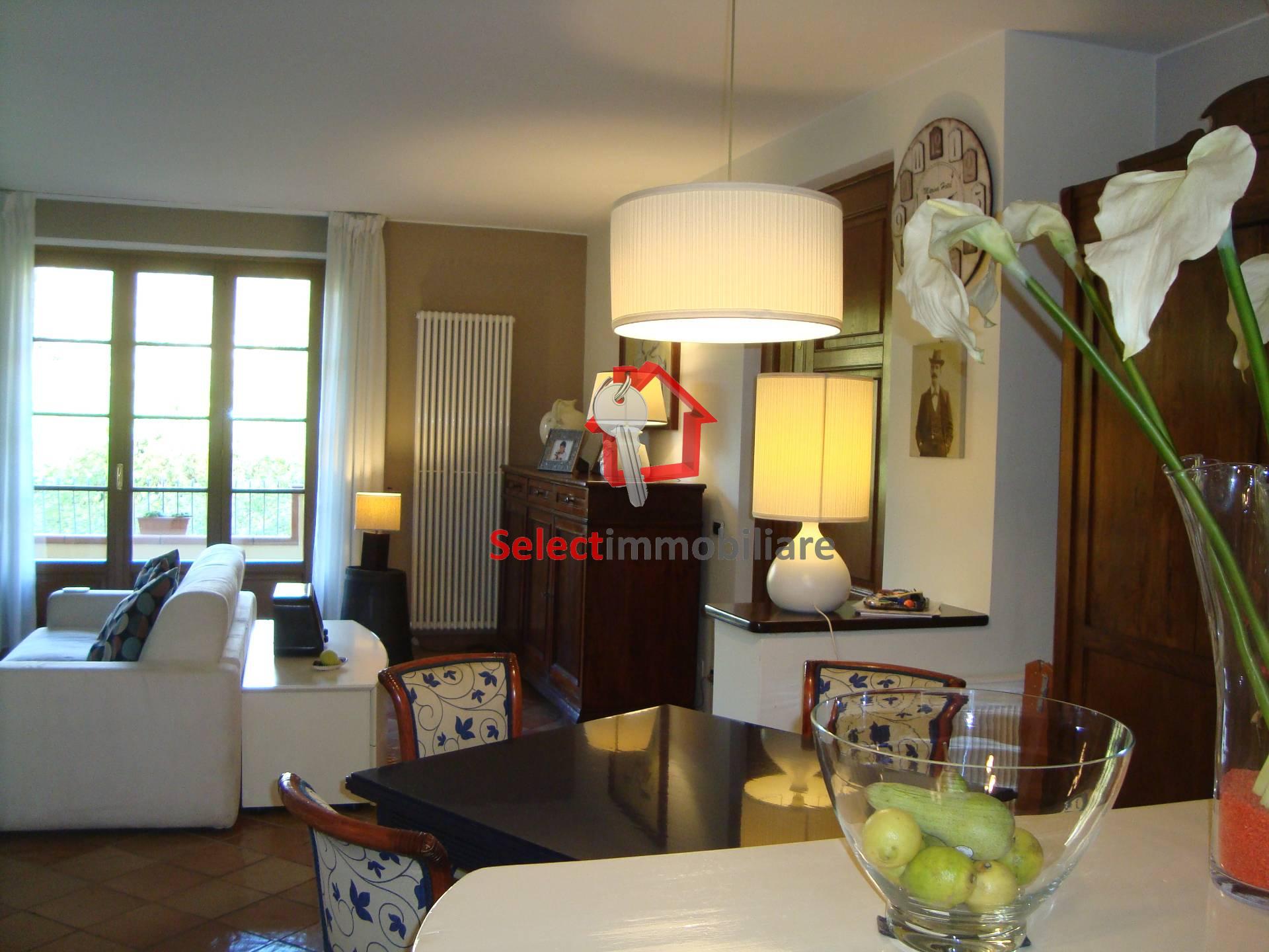 Appartamento in vendita a Coreglia Antelminelli, 6 locali, prezzo € 175.000 | PortaleAgenzieImmobiliari.it