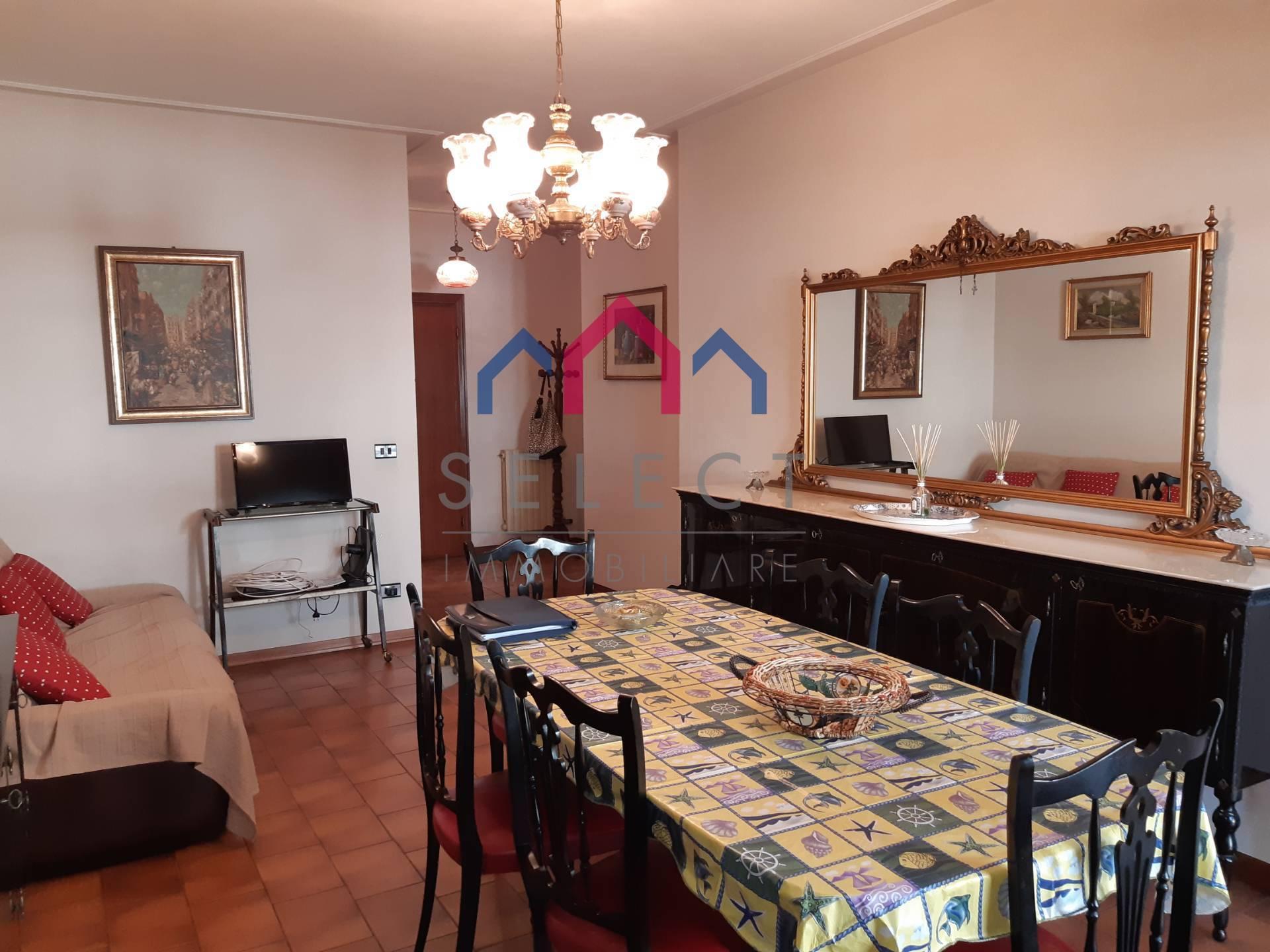 Trilocale Viareggio Vendita € 169.000 101 mq riscaldamento ...