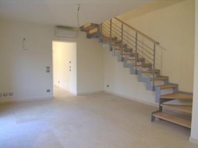Apartment in Buy to Viareggio
