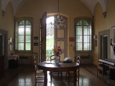 Appartamento indipendente in Vendita a Lucca