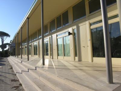 Ufficio in Affitto/Vendita a Camaiore