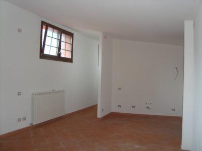 Appartamento in Affitto/Vendita a Bagni di Lucca
