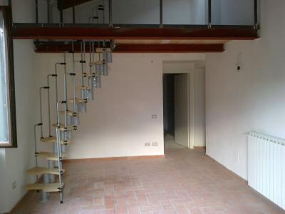 Apartment in Buy to Bagni di Lucca