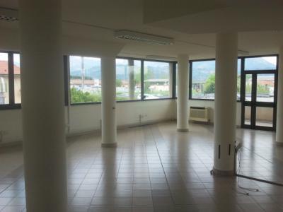 Ufficio in Affitto/Vendita a Viareggio