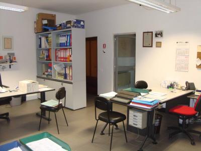 Uffici in Vendita a Coreglia Antelminelli