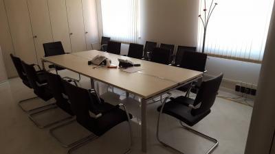 Ufficio in Affitto a Castelnuovo di Garfagnana