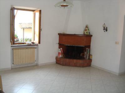 Appartamento in Vendita a Pieve Fosciana