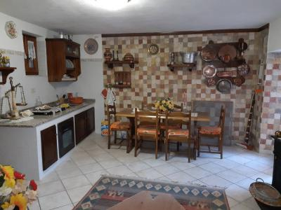 Townhouse in Buy to Pescaglia