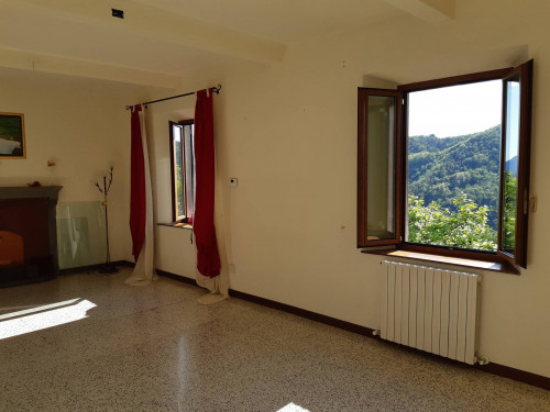 Single House in Buy to Bagni di Lucca