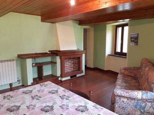 Appartamento in Vendita a Castelnuovo di Garfagnana