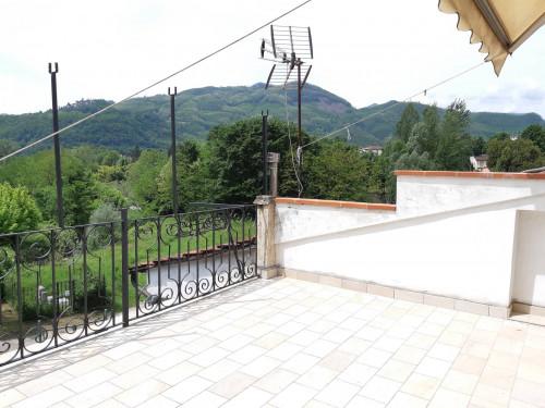 Appartamento in Affitto/Vendita a Borgo a Mozzano