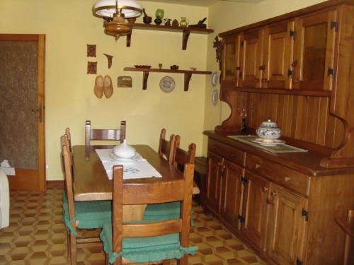 Terratetto in Vendita a Borgo a Mozzano