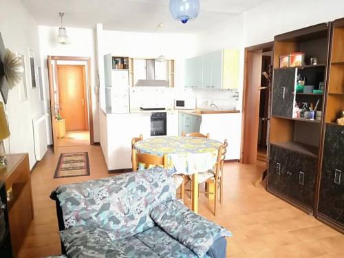 Appartamento in Vendita a Borgo a Mozzano
