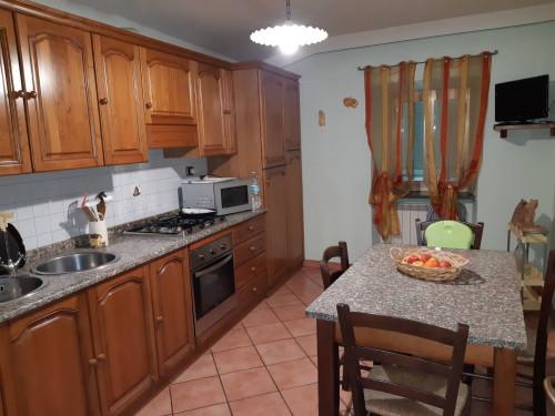 Appartamento indipendente in Vendita a Borgo a Mozzano