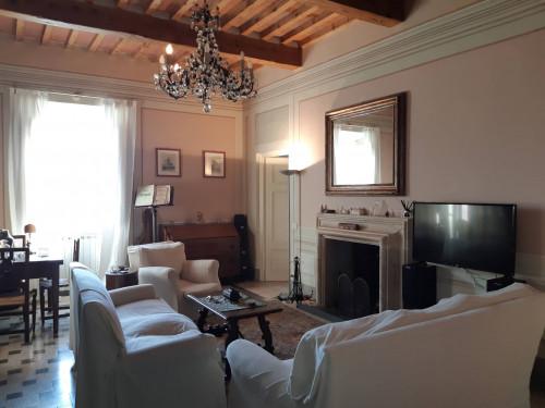 Appartamento in Affitto/Vendita a Lucca