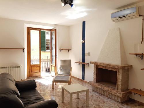 Townhouse in Buy to Borgo a Mozzano