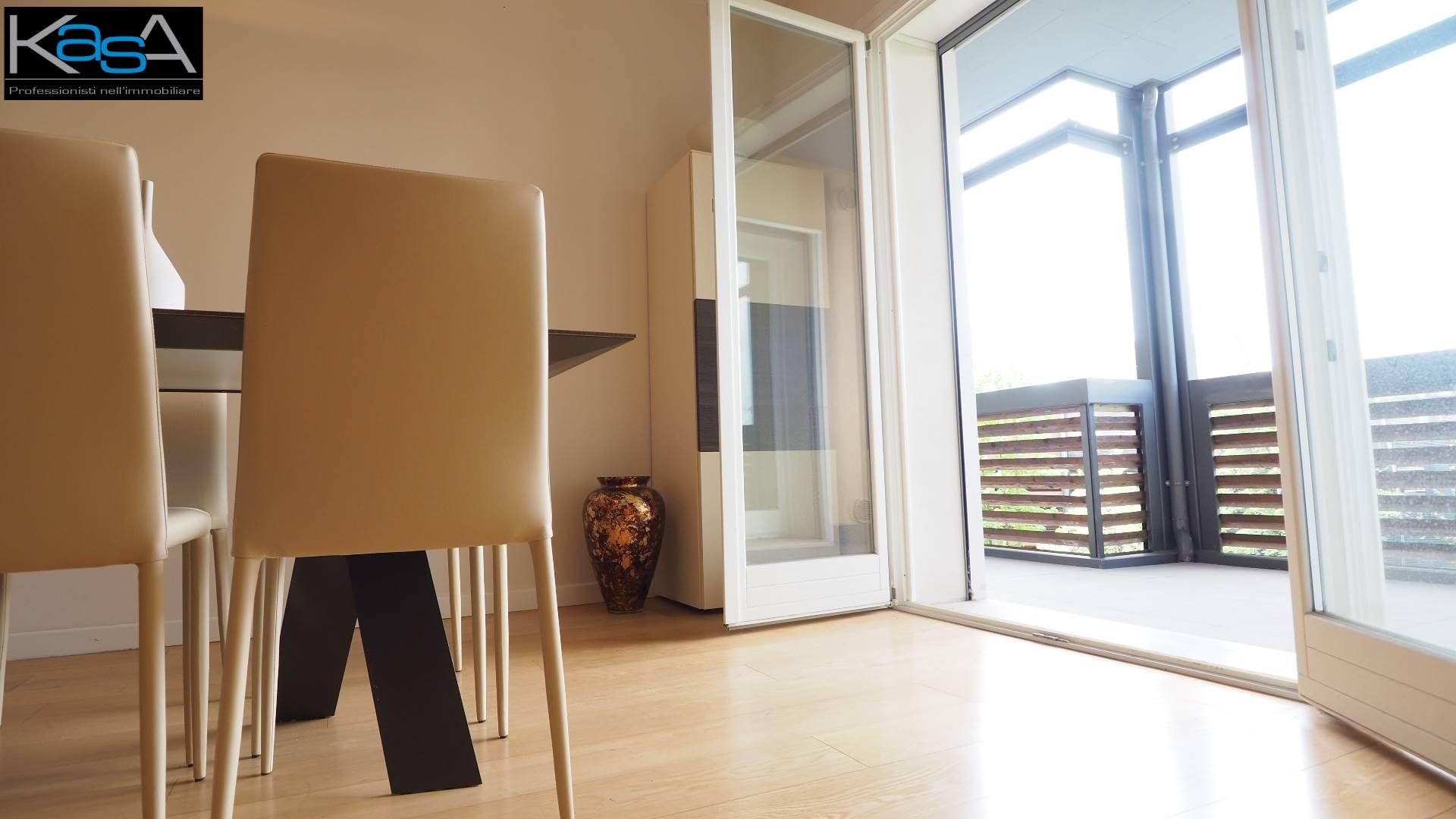 Immobiliare kasa immobiliare a treviso veneto agenzia di compravendita immobiliare - Vendita piastrelle treviso ...