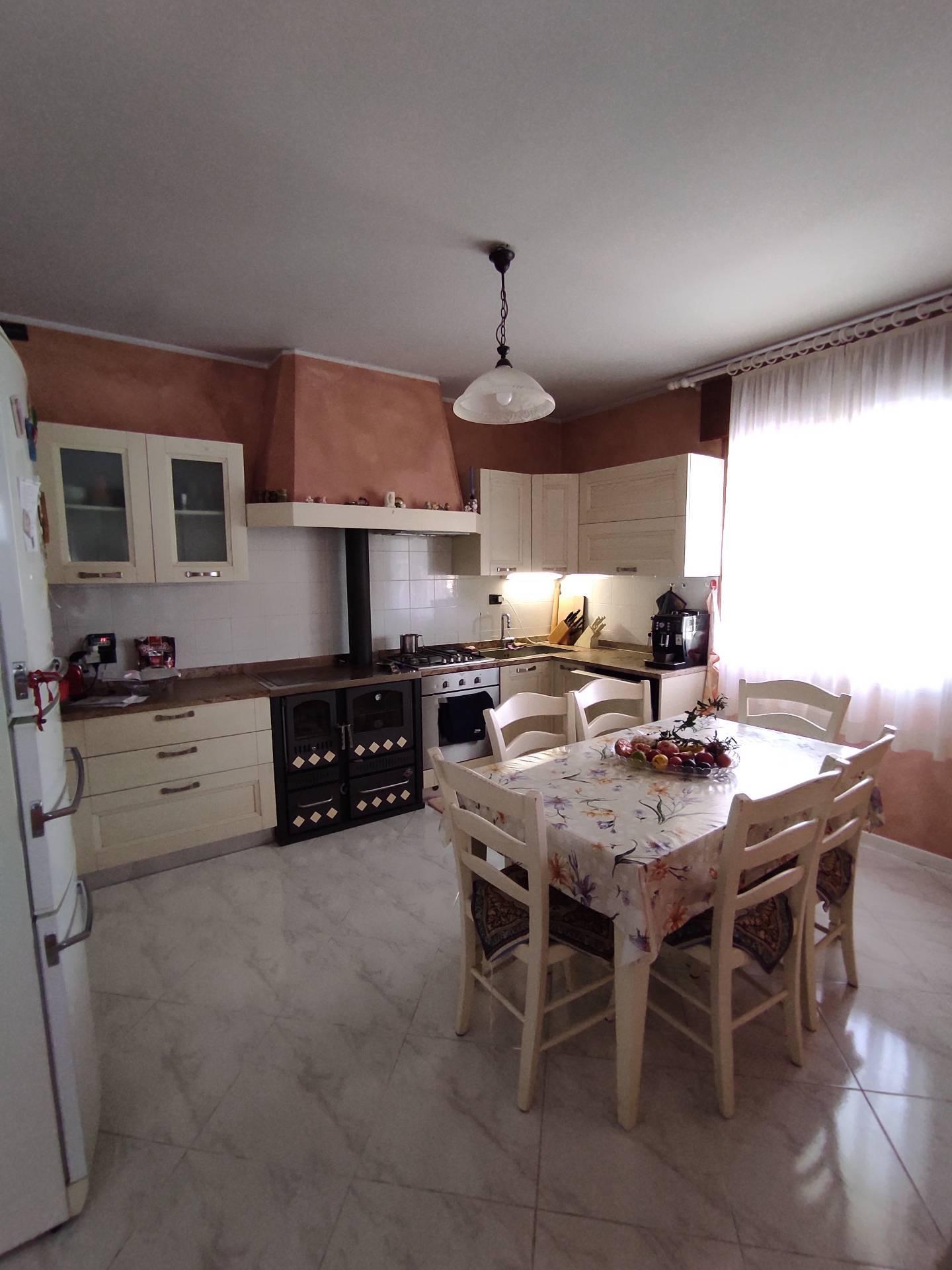 CASA INDIPENDENTE in Vendita a Roverbasso, Codogne' (TREVISO)