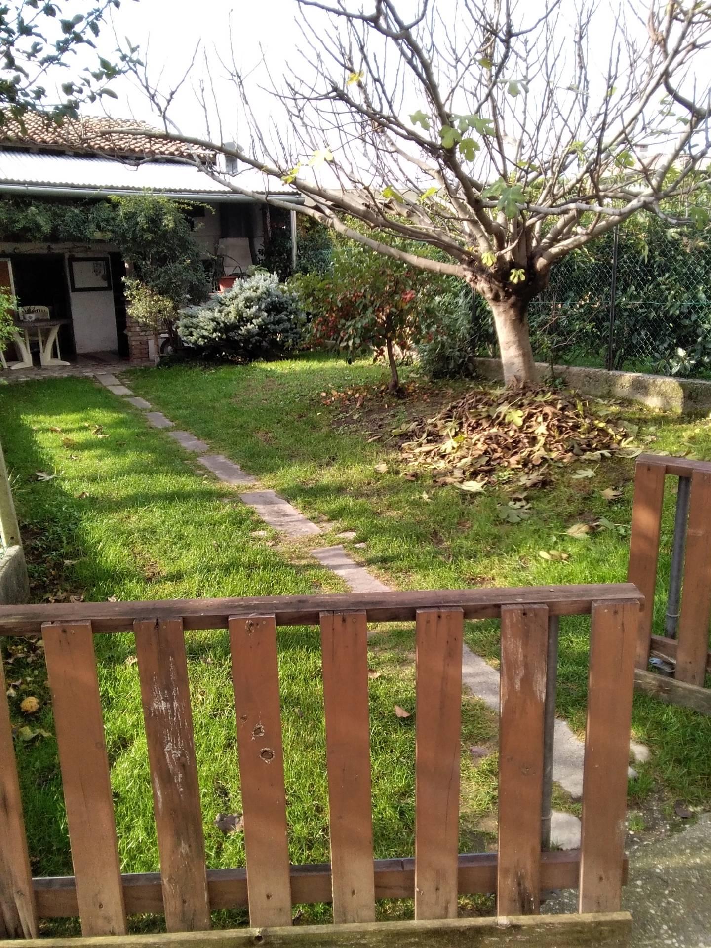 Soluzione Indipendente in vendita a Cordignano, 7 locali, prezzo € 145.000 | CambioCasa.it